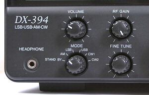 dx-394-contro-knob-pointers-mod.jpg